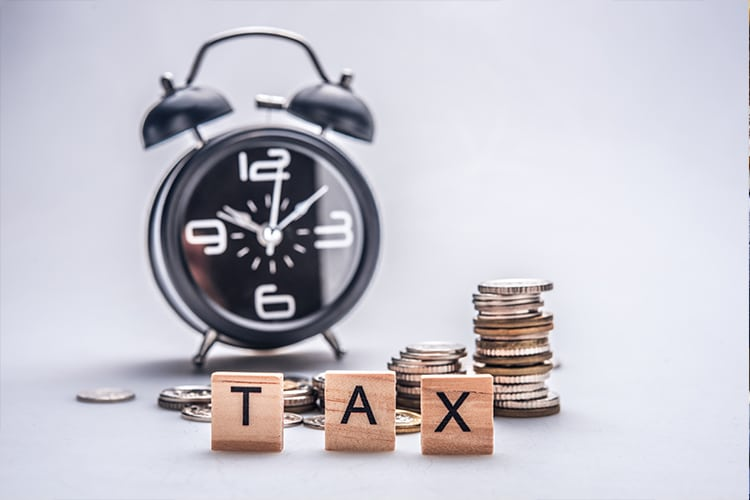 taxation services for medical professionals