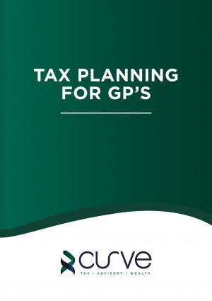 CVE11833_Ebook_Tax-planning-for-GP's_FA