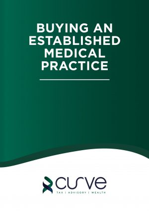 CVE11833_Ebook_Buying-an-Established-Medical-Practice_FA-1