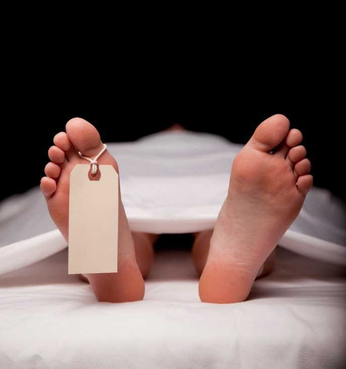 FINANCIAL PREPARATIONS TO CONSIDER BEFORE DEATH