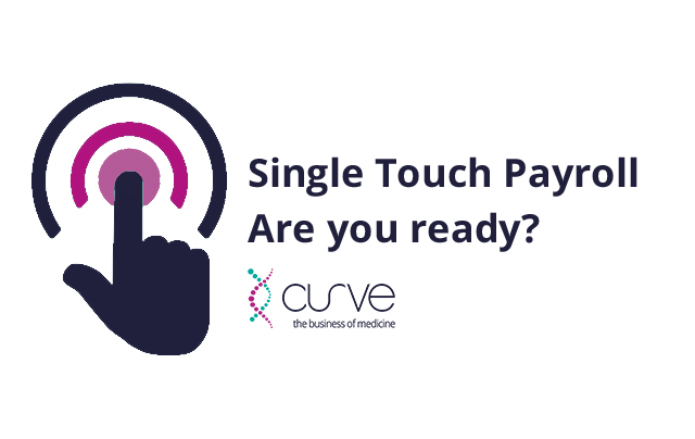 Single Touch Payroll will change the way you report your tax and super